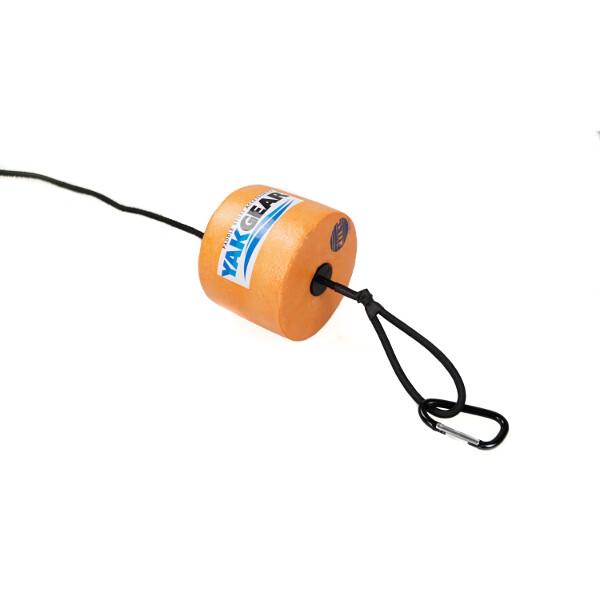 Floating Accessory Leash(Boga Leash)