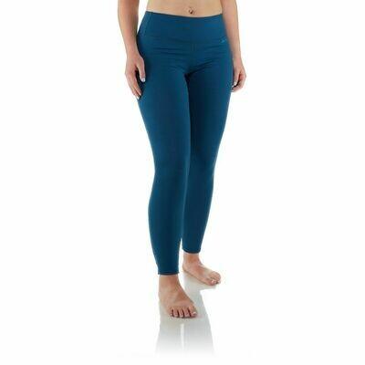 NRS Women's Lightweight Pants