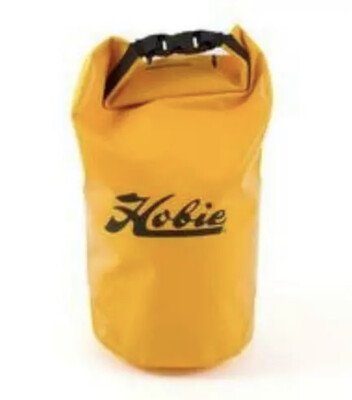 HOBIE DRY BAG 8.0 Oz.