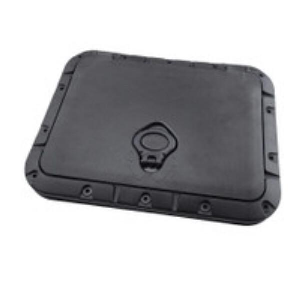 HOBIE Rectangular Hatch Kit - Horizontal