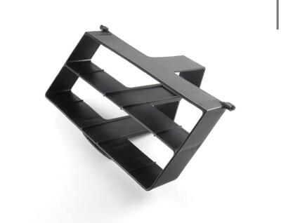 Hobie Tackle Management Rack