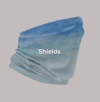 Seatec shield