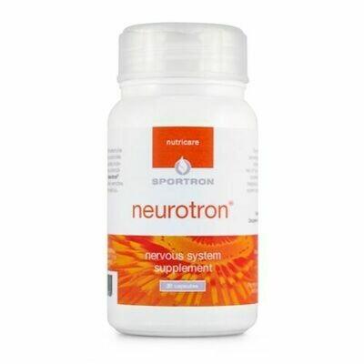 Neurotron: 30 capsules
