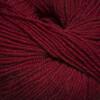 Cascade Yarns 220 Superwash #1922 Christmas Red