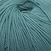 Cascade Yarns 220 Superwash #259 Blue Turquoise