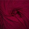 Cascade Yarns 220 Superwash #809 |Really red