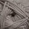 Cascade Yarns 220 Superwash Merino #02 Tuffet
