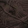 Cascade Yarns 220 Superwash Merino #03 Rich Brown