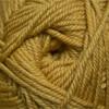 Cascade Yarns 220 Superwash Merino #05 Golden Yellow