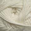 Cascade Yarns 220 Superwash Merino #01 Cream