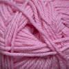 Cascade Yarns 220 Superwash Merino #24 Candy Pink