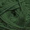 Cascade Yarns 220 Superwash Merino #16 Verdant Green