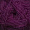 Cascade Yarns 220 Superwash Merino #22 Raspberry