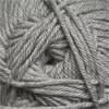 Cascade Yarns 220 Superwash Merino #26 Silver Heather
