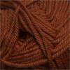 Cascade Yarns 220 Superwash Merino #06 Burnt Orange