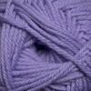 Cascade Yarns 220 Superwash Merino #18 Violet Tulip
