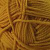 Cascade Yarns 220 Superwash Merino #83 Cadmium Yellow