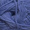 Cascade Yarns 220 Superwash Merino #32 Medium Blue