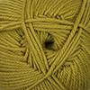 Cascade Yarns 220 Superwash Merino #69 Golden Palm