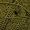 Cascade Yarns 220 Superwash Merino #68 Tapenade