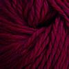 Cascade Yarns Lana Grande #6034 Crimson