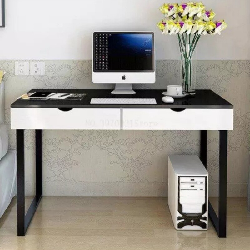 Le pupitre desk