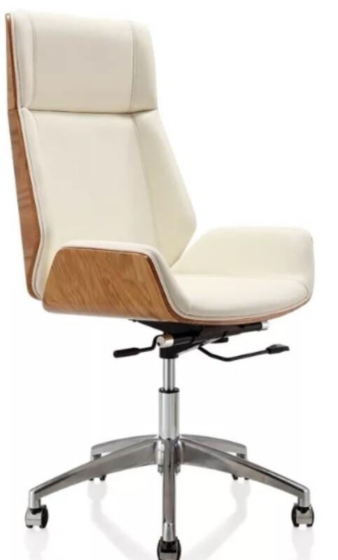 Karl office chair