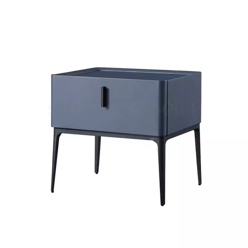 Modena side table