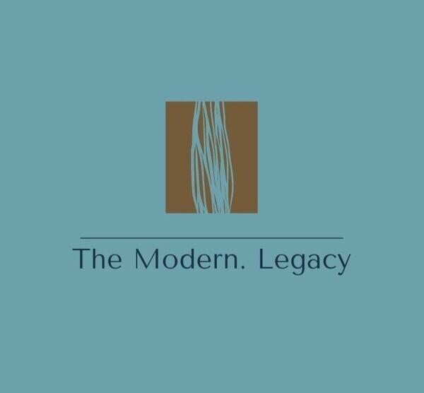 TheModern.legacy