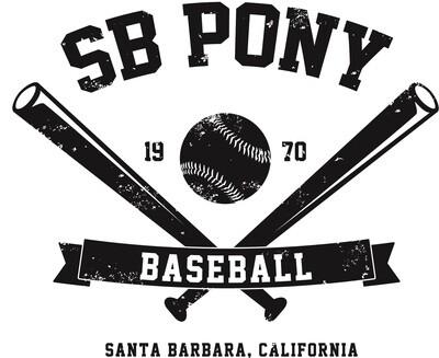 Pinto-Pony Division Scholarship (Spring)