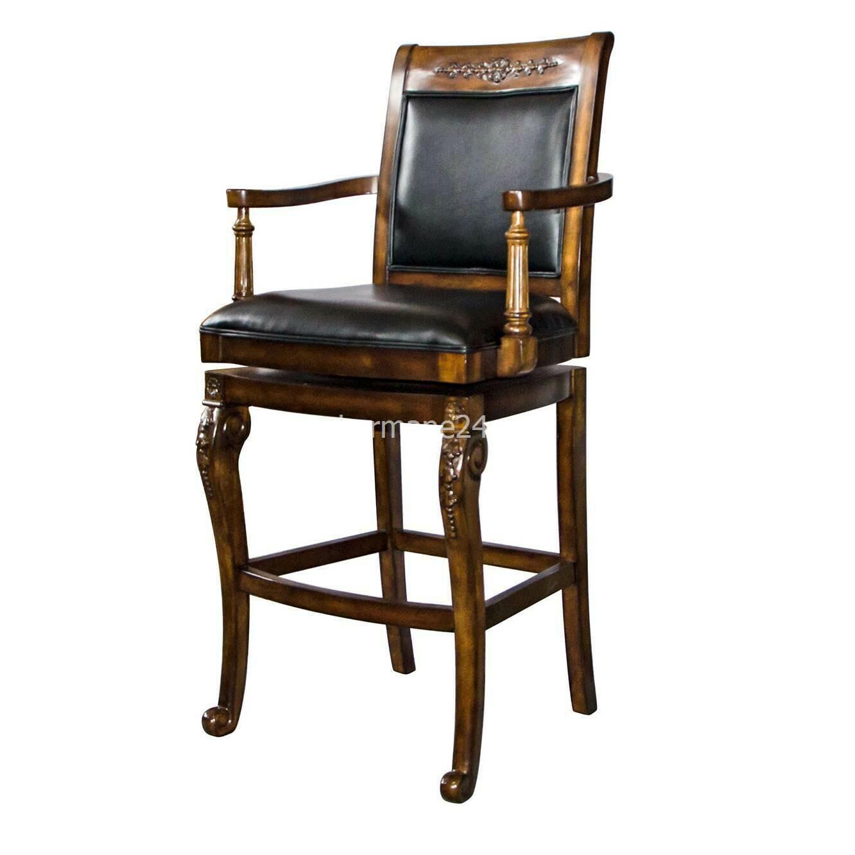 Барный стул Douglas