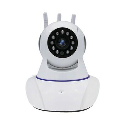 Поворотная IP Камера Wi-Fi EA200SS