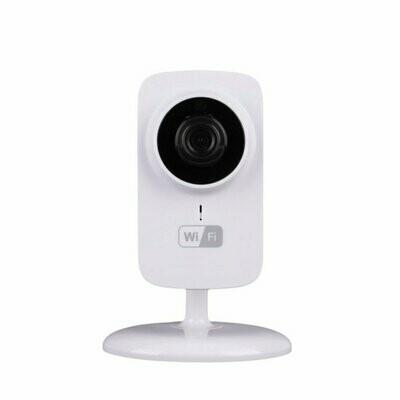 Камера видеонаблюдения V380S