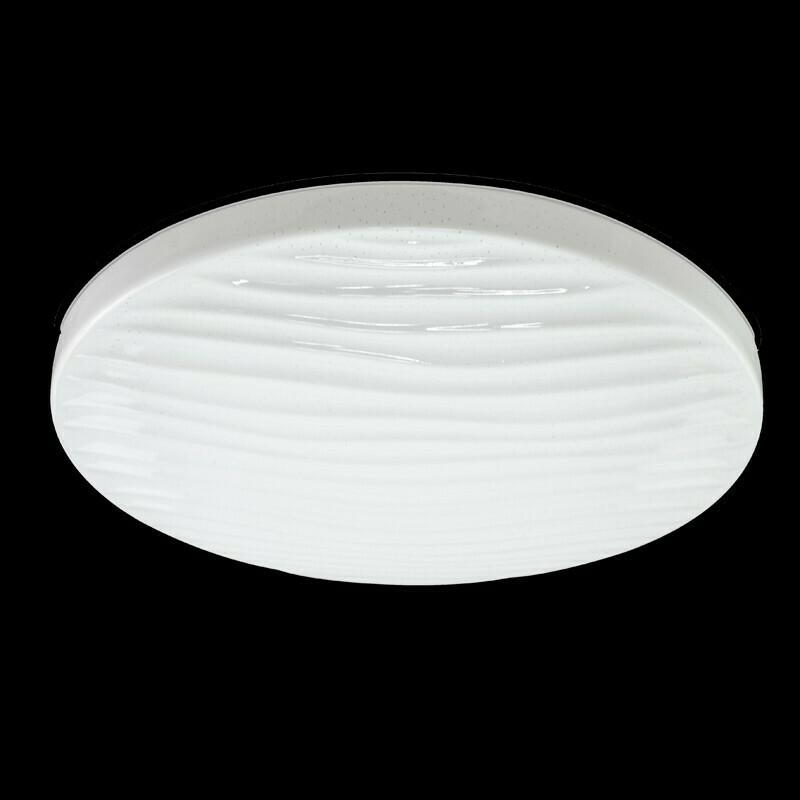 Светильник потолочный 40 см