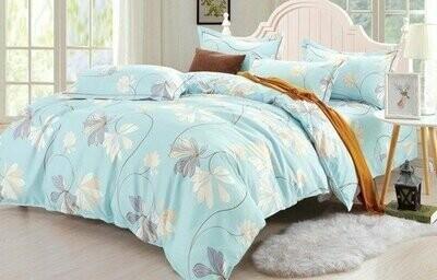 2 х спальное постельное белье