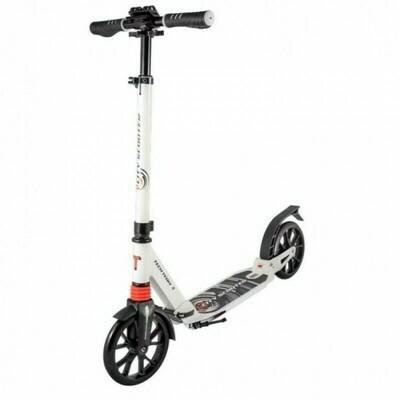 Самокат Tech Team City Scooter-2020