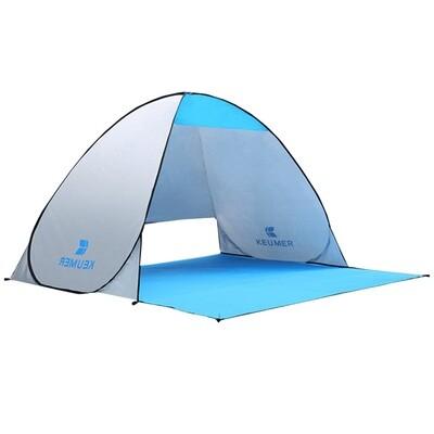 Палатка пляжная Coolwalk 1165