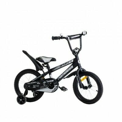 Велосипед 16 Nameless SPORT
