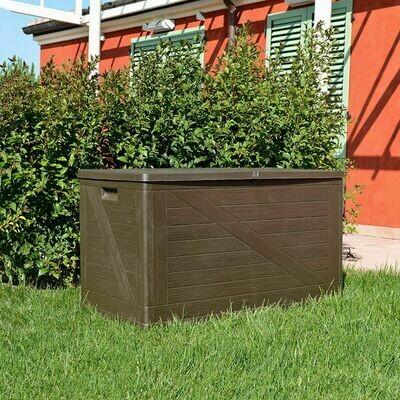 Ящик сундук для хранения