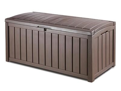 Ящик (сундук) для хранения