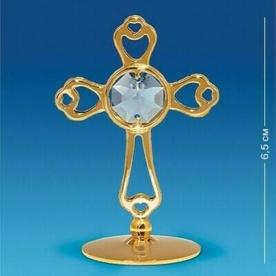 Фигурка Крест