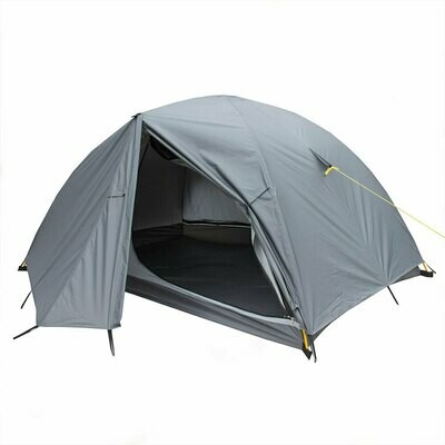 Палатка туристическая Prival Терса 2