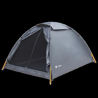 Палатка туристическая Prival Артек 3
