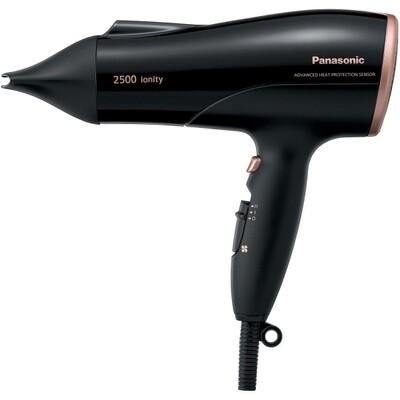 Фен Panasonic EH-NE84-K865