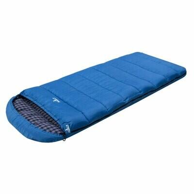 Спальный мешок PRIVAL Lair XL