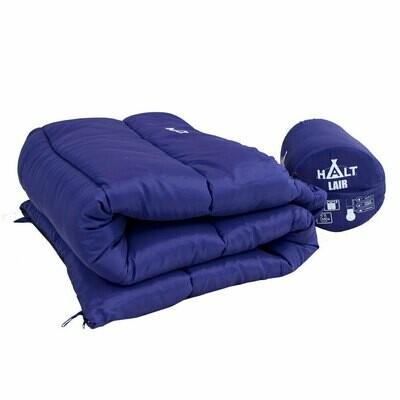 Спальный мешок PRIVAL Lair