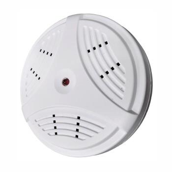 Радиодатчик температуры воздуха комнатный (740)