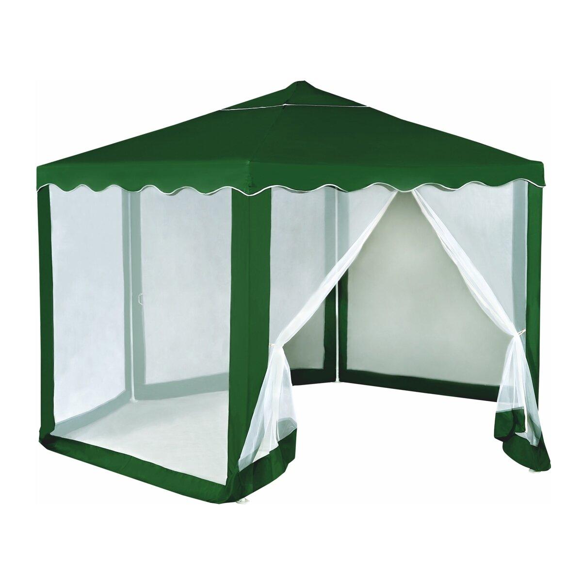 Тент садовый Green Glade 1003