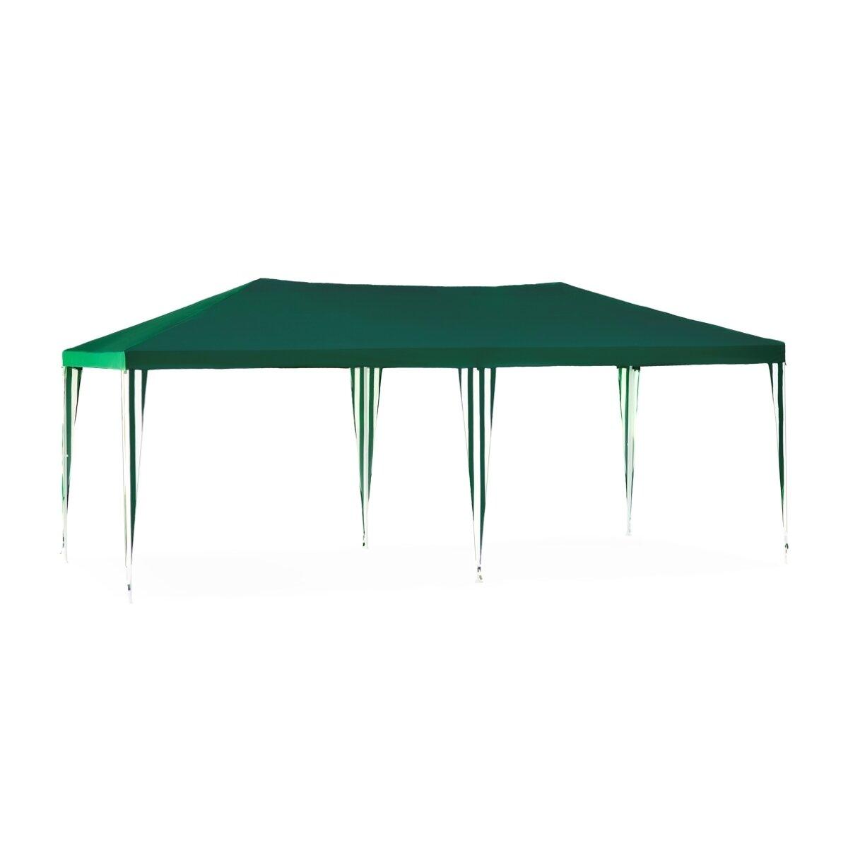 Тент садовый Green Glade 1057
