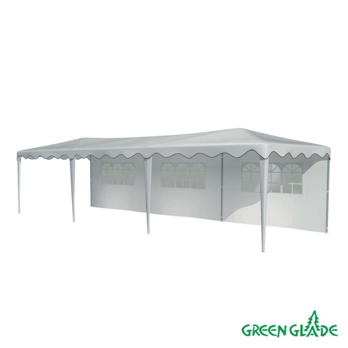 Тент садовый Green Glade 1060